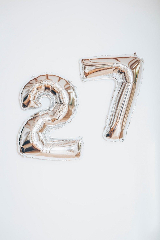 Come sarà il tuo anno?